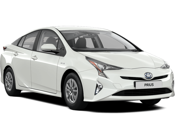 prius models features donnelly taggart. Black Bedroom Furniture Sets. Home Design Ideas