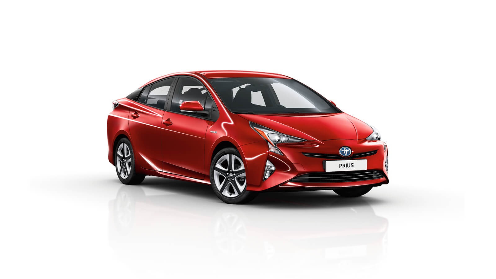new prius models features donnelly taggart. Black Bedroom Furniture Sets. Home Design Ideas