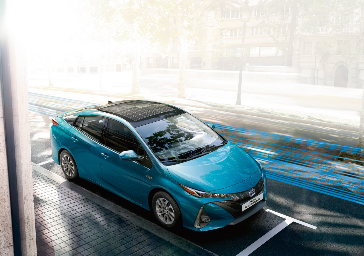new prius plug in models features donnelly taggart. Black Bedroom Furniture Sets. Home Design Ideas